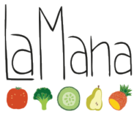 La Mana